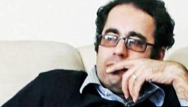 محمد حبيبی