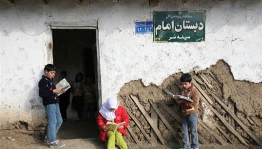 تحصيل رايگان، عدالت آموزشی، آزادی معلمان زندانی