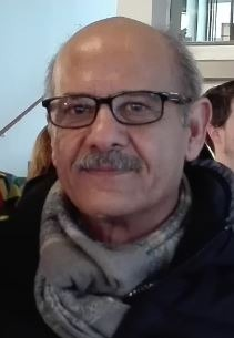 کاوه ال حمودی