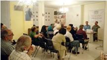 چالش های آموزش و پرورش در ایران - گزارشی از برنامه گفتگوی آزاد معلمان