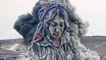 رژوا - کردستان