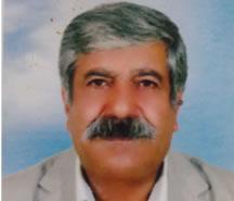 عباس عبدالرحیمی