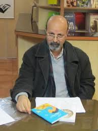 سعید سلطانی طارمی