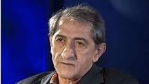شش نکته کوتاه در متنشناسی اطلاعیه آقای میر حسین موسوی - فرج سرکوهی