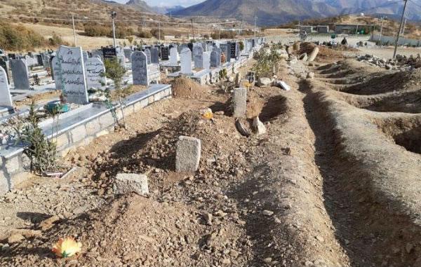 آمار جدید عفو بین المللی از شمار کشته شدگان: دست کم ۱۶۱ نفر