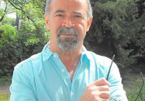 مهدی اصلانی
