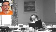 عناصر توتالیترِ «ایدئولوژی» از یک نگاه نوآورانهی هانا آرنت - شیدان وثیق