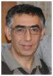 محمود مفیدی