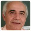 اکبر سیف