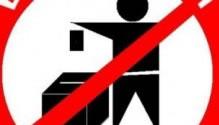 نه، به انتخابات مجلس اسلامی