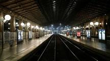 اعتصاب گسترده مخالفان اصلاح نظام بازنشستگی در فرانسه