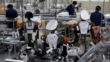 روبات، مقصّر ایده آل - فلوریان بوتولو و فیلیپ اِشتاب، <br>ترجمه: شهبازنخعی