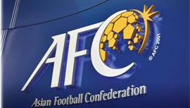 محروميت تيم های ايرانی از ميزبانی مسابقات فوتبال
