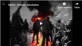 Persian Revolution