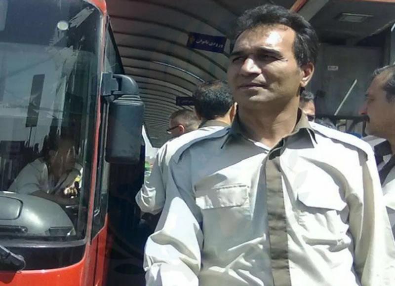 حسن سعیدی