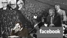 ویلای توماس مان و پیش بینی مکتب فرانکفورت! - نیویورکر، برگردان: گودرز اقتداری