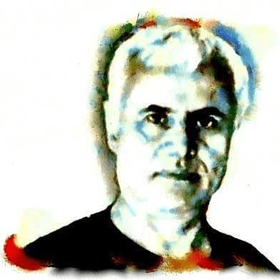 ابراهیم هرندی