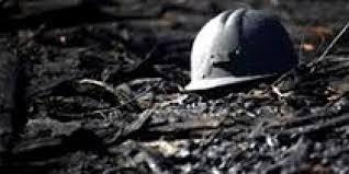 Bildergebnis für مرگ کارگران معادن