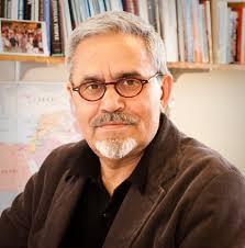 Bildergebnis für سعید رهنما