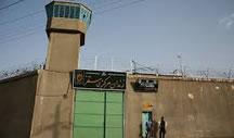 فرار زندانيان از زندان سقز