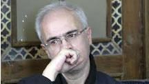 محمد قراگوزلو