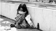 در دریای کرونا غوطه می خورم - محمود طوقی