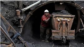 نبرد کارگران «زغال سنگ کرمان» در دو جبههی کرونا - بورس