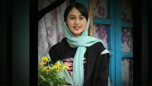 زن کشی کار آسانی است: از«دکتر» نجفی تا «کربلایی» اشرفی - سیمین کاظمی