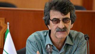 جنبش کارگری واقعیتی عریان؛ نه رویایی پنهان ! - حسین اکبری