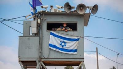 آیا طرح الحاق ۳۰٪ کرانه باختری به اسرائیل عملی میشود؟