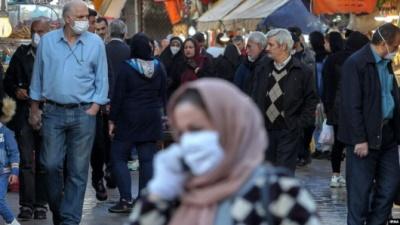 روحانی: تعطیل کنیم مردم از گرسنگی و بیکاری به خیابان خواهند آمد