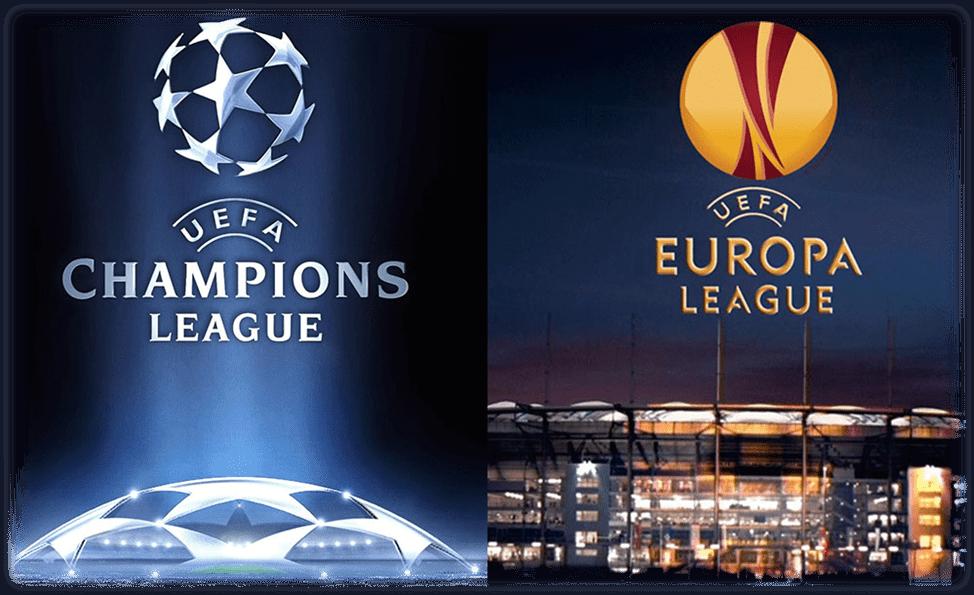 UEFA oo ay macquul tahay inay soo bandhigto xal layaab leh si loo ...