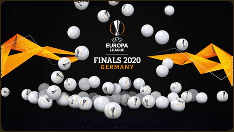 قرعهکشی یک چهارم نهایی لیگ اروپا انجام شد