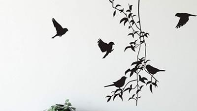 بر دیوار اطاقم نوشته ام -خسرو باقرپور
