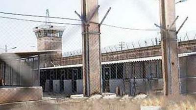 """""""بلند گو"""" (به یاد  کشته گانِ  شصت و هفت  زندان  عادل آباد  شیراز) -  بهروز رحیمی"""
