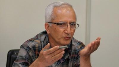 کاظم فرجاللهی: رواج قراردادهای موقت کار یکی از عوامل عدم اجرای طبقهبندی مشاغل است