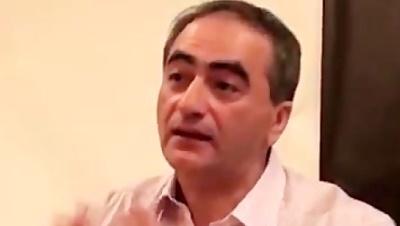 نئولیبرالیسم و مقابله با تورم<br> مهرداد وهابی