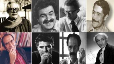 ادبیاتِ محافظهکار ما نمیخواهد سمت حقیقت بایستد - حافظ موسوی